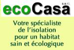 ÉcoCasa