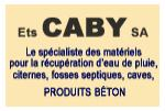 Caby et Compagnie